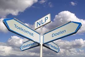NLP coaching, regio Amsterdam